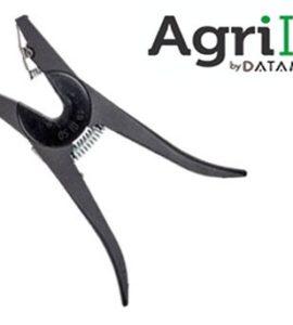 Agri-ID Applicators