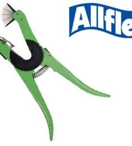 Allflex Applicators, Pens & Knives