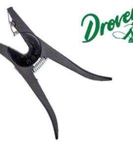 Drovers Applicators & Pens