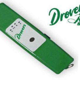 Drovers RFID Readers