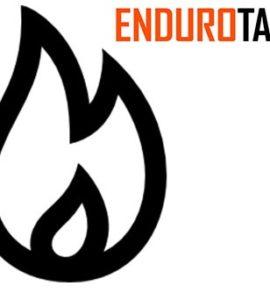 What's Hot Enduro