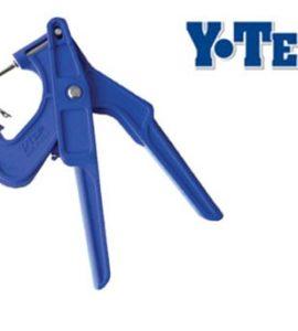 Y-Tex Applicators