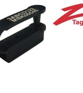 Zee Tag Sheep & Goat RFID