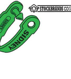 Stockbrands NLIS Sheep