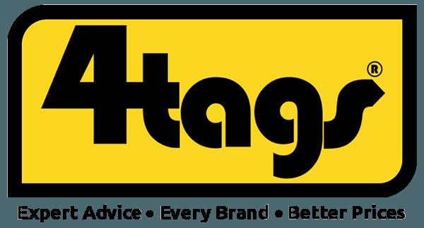 4Tags.com.au