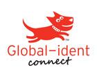 Global-Ident