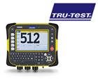 Tru-Test Indicators