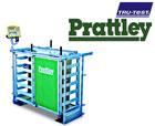 Sheep Crates & Drafters