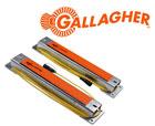 Gallagher Loadbars & Accessories