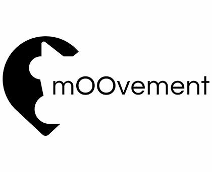 mOOvement