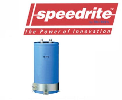 Speedrite Spare Parts