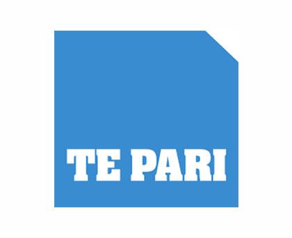 Te Pari