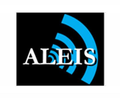 Aleis