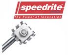 Speedrite Earthing