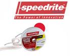 Speedrite Poli Products