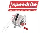 Speedrite Reels and Posts