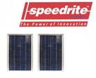 Speedrite Solar Kits & Panels