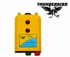 Thunderbird Battery Energizers