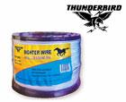 Thunderbird Horse Fencing