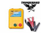 Thunderbird Mains/Battery Energisers