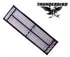 Thunderbird Platforms