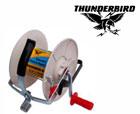 Thunderbird Portable Fencing