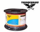 Thunderbird Underground Cable